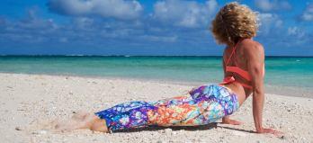 sasha_hutchinson_yoga