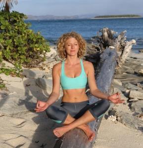 sasha_yoga_nutrition_namotu