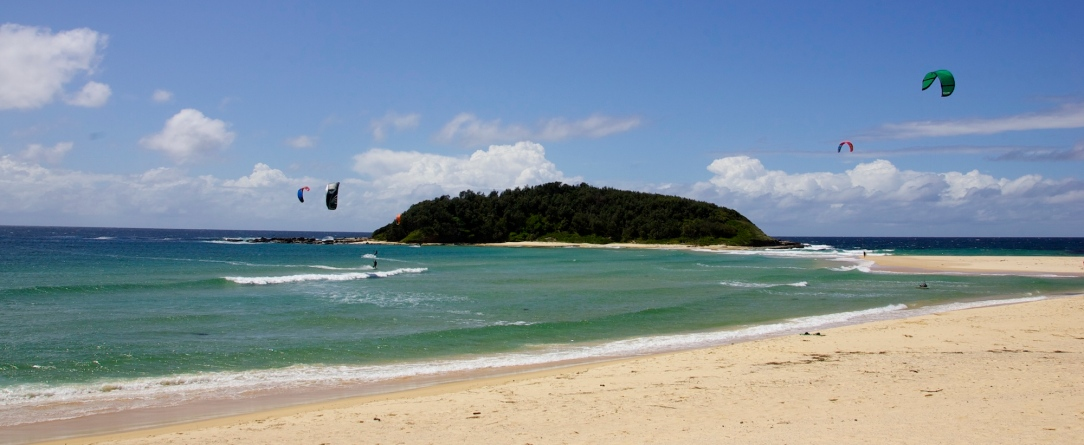 Far_South_Coast_Camp_island