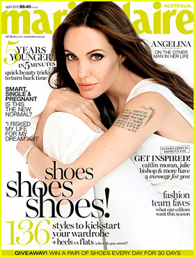 angelina-jolie-covers-marie-claire-australia