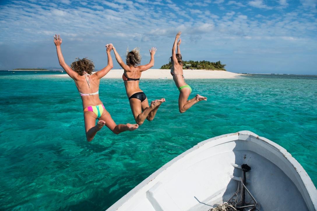 boat_jump