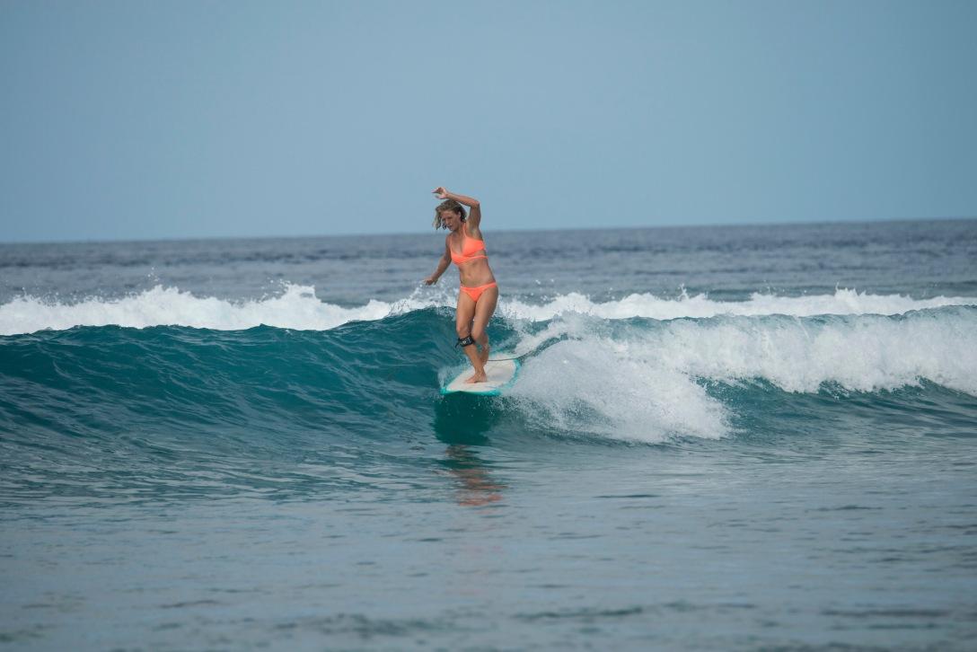 sasha_hutchinson_surfing_yoga.jpg