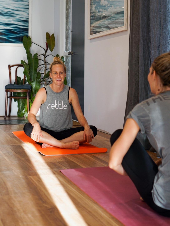 Angie-bli-bli-yoga-studio