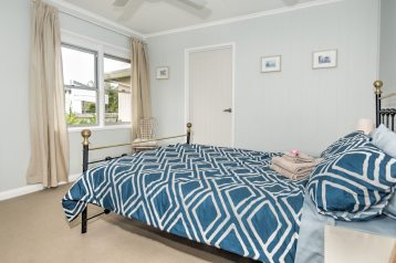 marcoola beach house holiday home sunshine coast coolum mudjimba pet friendly