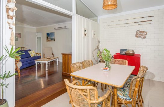marcoola beach house holiday home sunshine coast coolum mudjimba